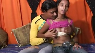 Indian amateur coupler hot sex video